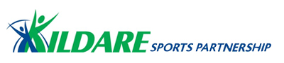 Kildare Sports Partnership