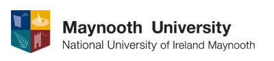 National University of Ireland - Maynooth