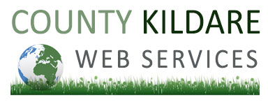 County Kildare Web Services
