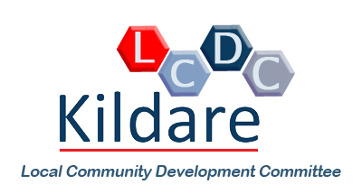 Kildare Local Community Development Committee