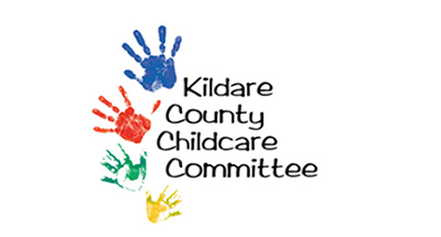 Kildare County Childcare Committee