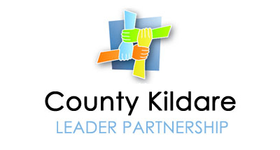 Co.Kildare Leader Partnership