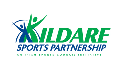 Co.Kildare Sports Partnership
