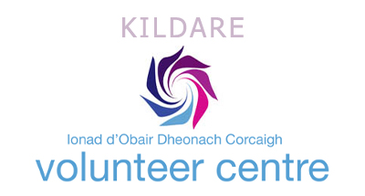 Kildare Volunteer Centre