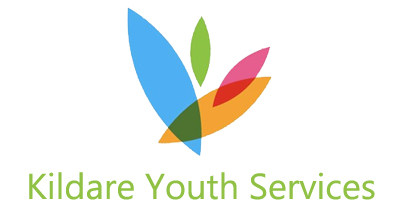 Kildare Youth Services