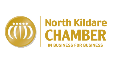 North Kildare Chamber