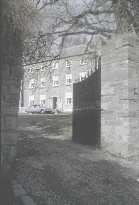 Leixlip-House.jpg