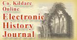 Ehistory