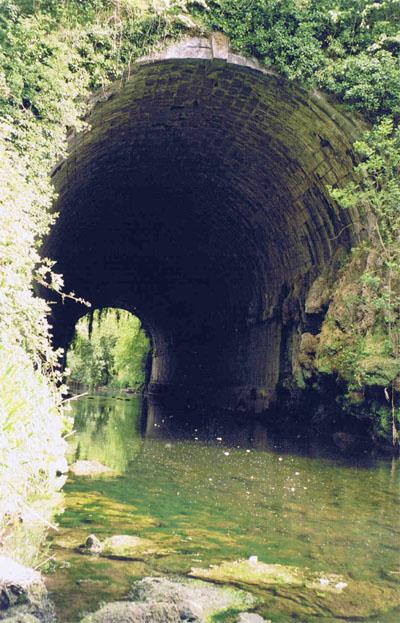 royal-canal-aqueduct.jpg