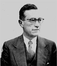 Sean O'Riordain