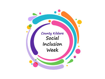 County Kildare Social Inclusion Week