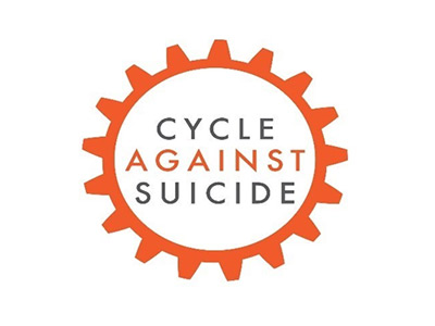 Cycle Against Suicide Seeks Homestay Hosts in Kildare