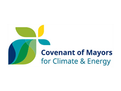 Kildare signs EU Covenant of Mayors for Climate and Energy