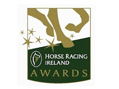 Nominees for the 2018 Horse Racing Ireland Awards