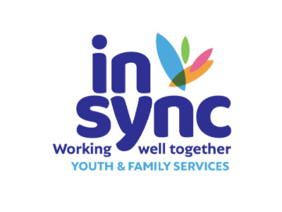 Kildare Youth Services rebrand to in sync