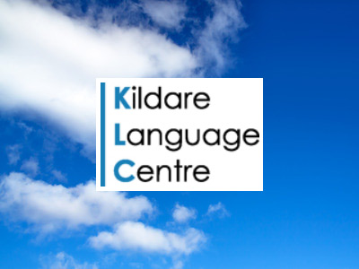Host Families Wanted in Kildare this Summer