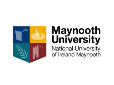 Maynooth University To Offer Highest-Ever Places for CAO Applicants