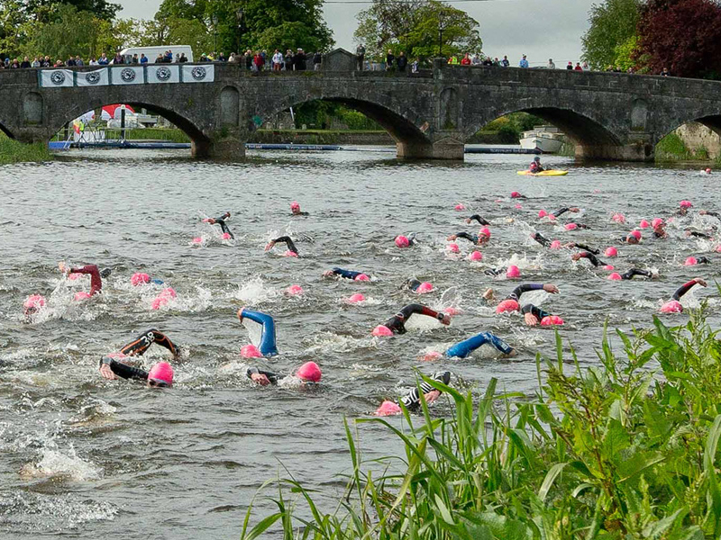 TriAthy on Saturday 3rd June