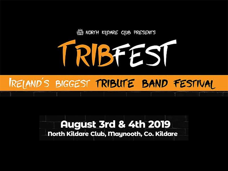Tribfest