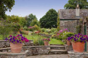 Athy Celebrates Garden Festival