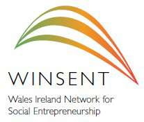 WINSENT Training Opportunities Available