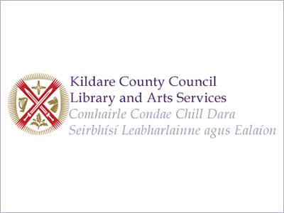 Kildare Arts Grants and Awards 2017