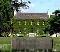 Volunteers wanted for Ballintubbert Gardens