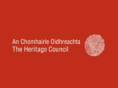 Heritage Council Grant Schemes in 2017
