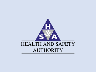 Kildare County Council to represent Ireland in EU safety & health competition