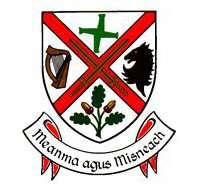 Community Heritage Grant Scheme 2014