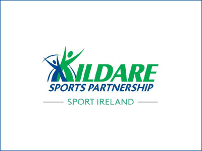 Sports Hub Co-ordinator Vacancy in Athy