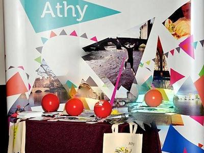 Athy - Shop Local