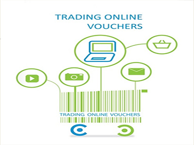 North Kildare Chamber Backs Trading Online Voucher Scheme