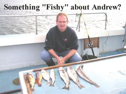 Fish2_Aug06(S).jpg