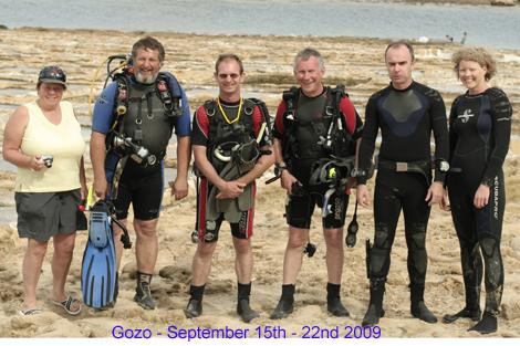 Gozo Group(s).jpg