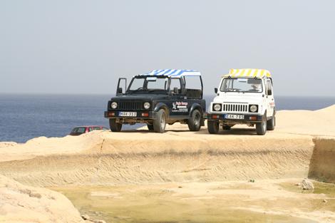 Jeeps(s).jpg