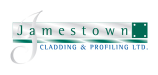 jamestown_logo.jpg