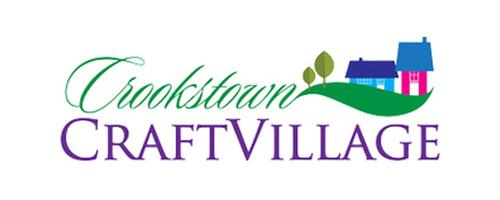 Crookstown Craft Village & Tourist Information Point